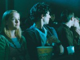 Jess Weixler, Hale Appleman, Adam Wagner and Julia Garro in TEETH